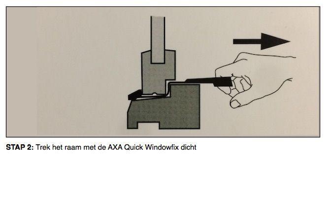 axaquickwindowfix5801nlgjpg