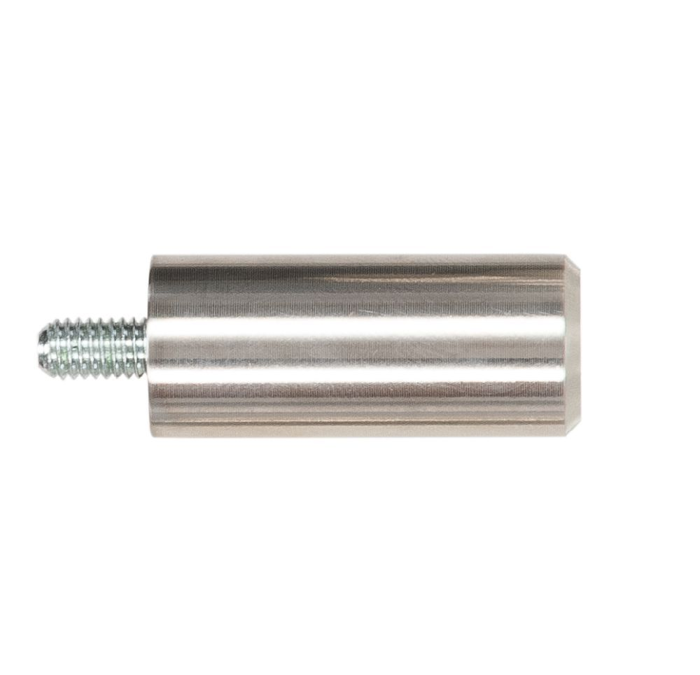 cilinderstift6617nlgjpg