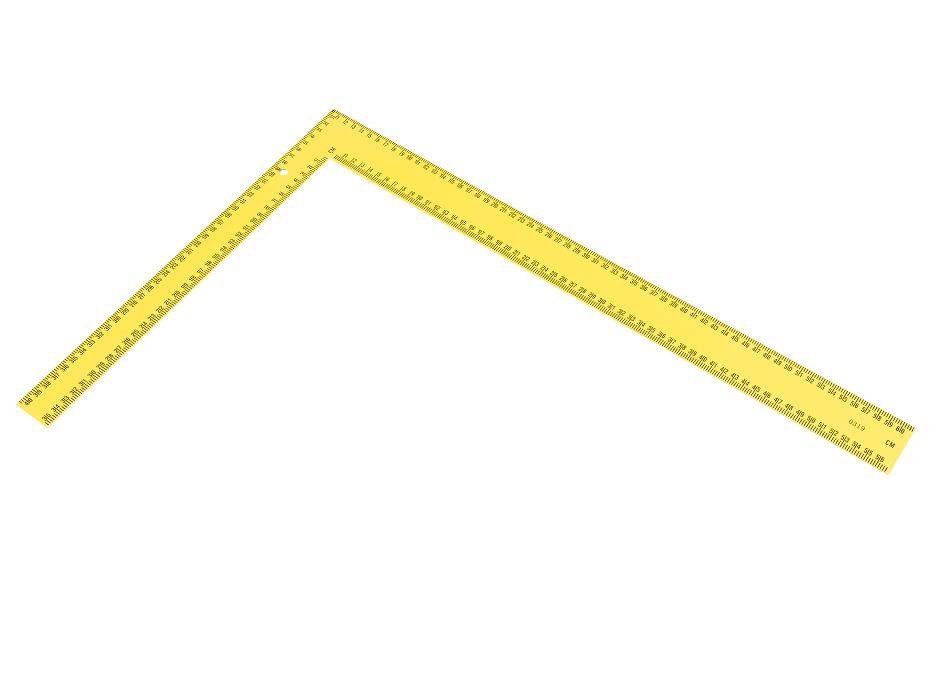 door frame hook 40x60cm