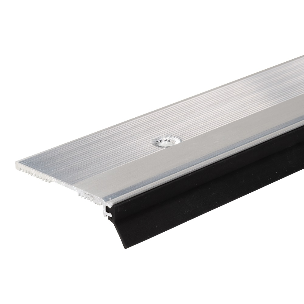 ellen wears out aluminum 1000mm