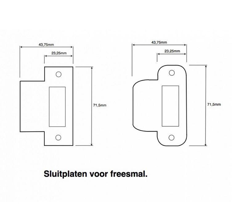freesmalbwssluitplaat71x23serie1200slot6488nlgjpg