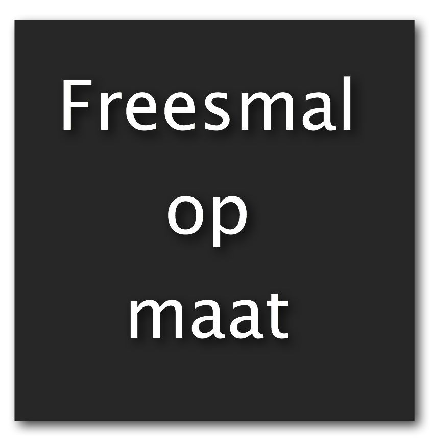 freesmalopmaat5957nlgjpg