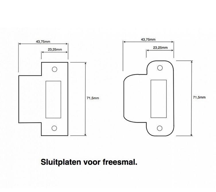freesmalsluitplaat71x23serie1200slot4841nlgjpg