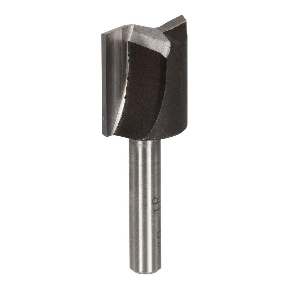 groove cutter d18 shank size 6 mm