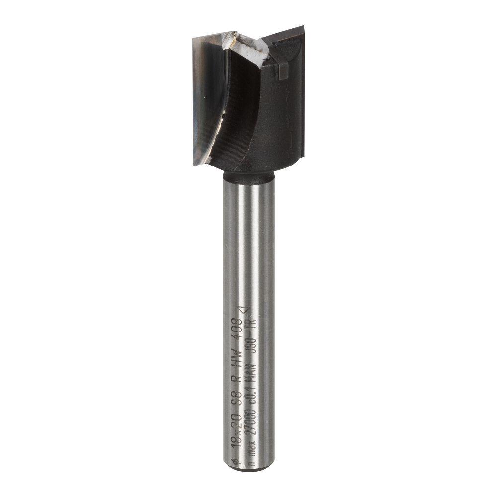 groove cutter long d18 l70 hw