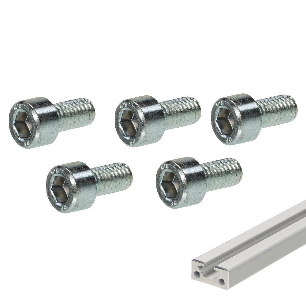 hex socket screw m5 new model