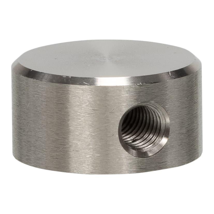 m6 coupling ring sks