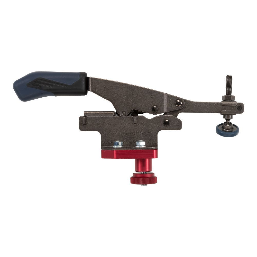 mft quickrelease clamp