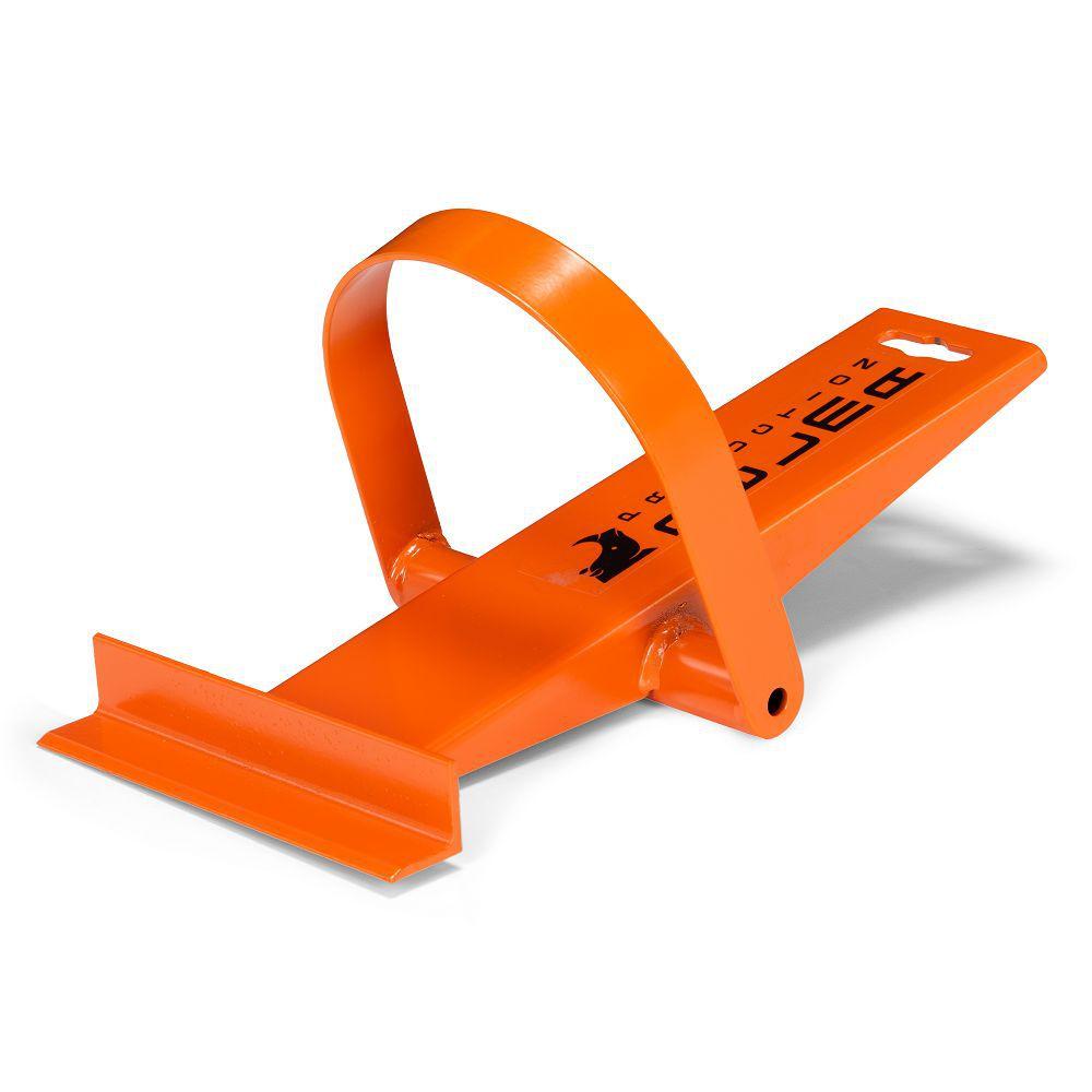plates foot lifter