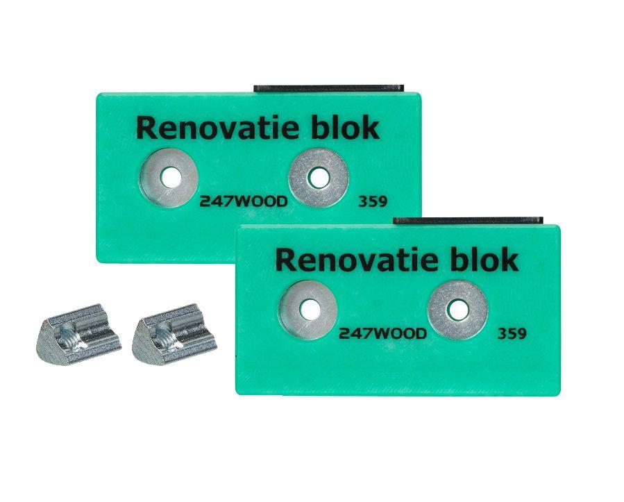 renovatieblokset6688nlgjpg