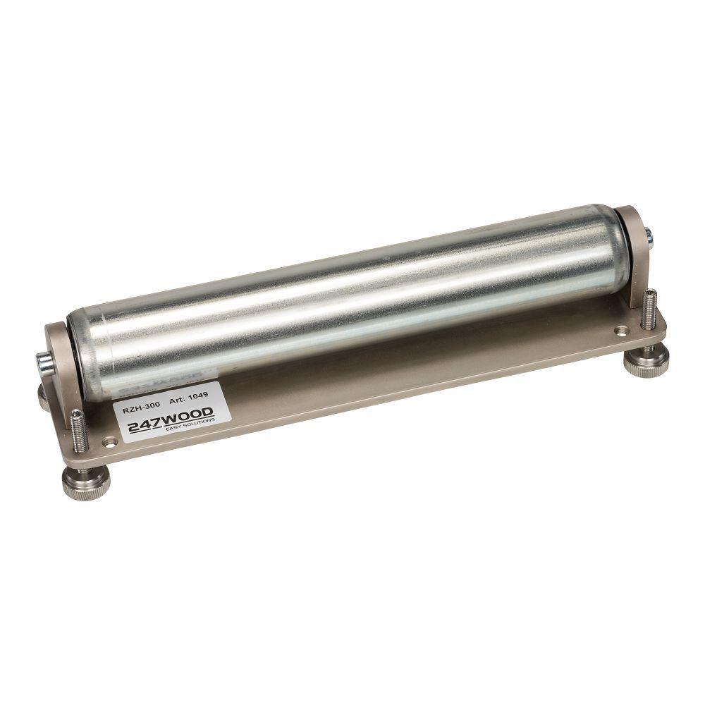 rzh300 rollbar