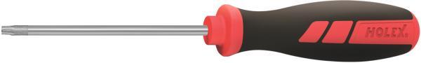 screwdriver for torx tx20