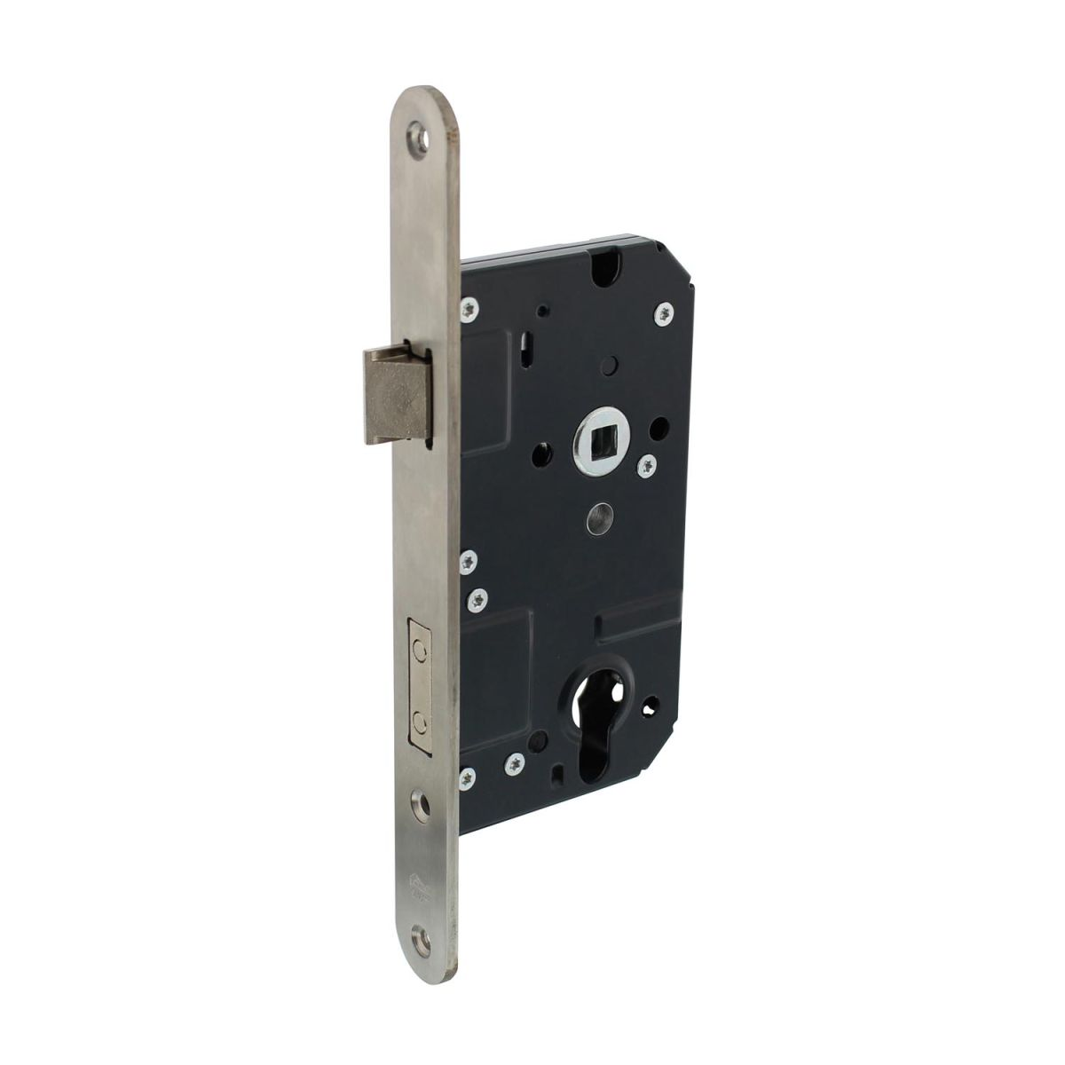 skg2 safety cylinder lock 72mm