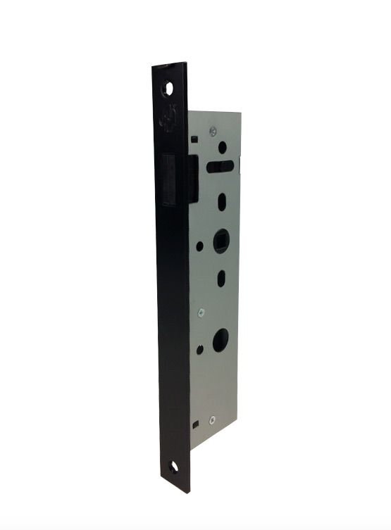 sks front plate 245x20 pertura