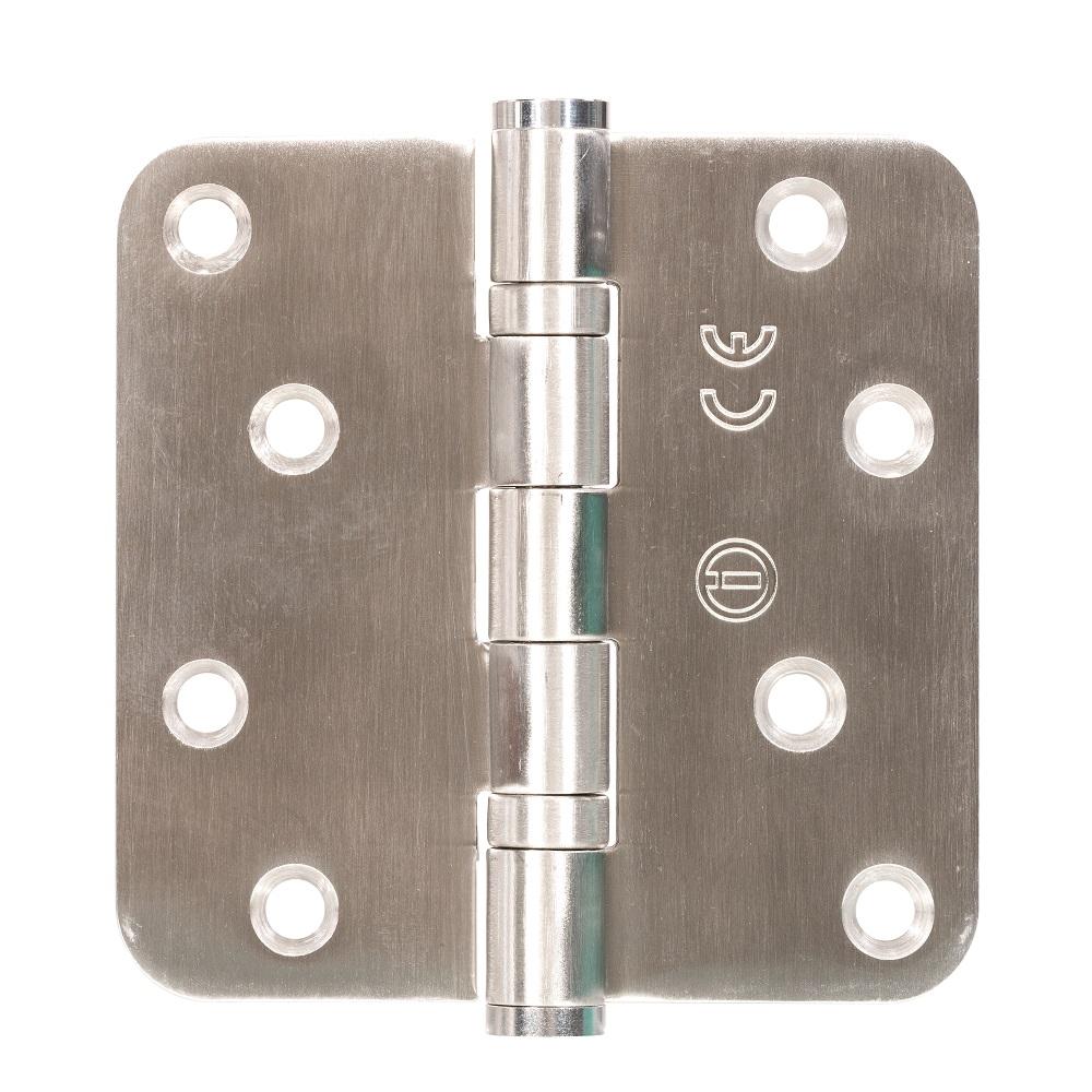 stainless steel hinge 89x89