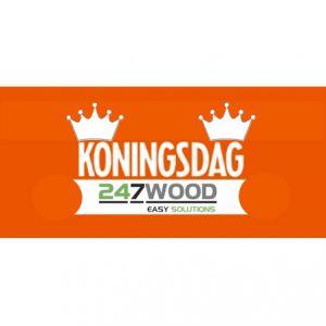 melding-koningsdag-2018